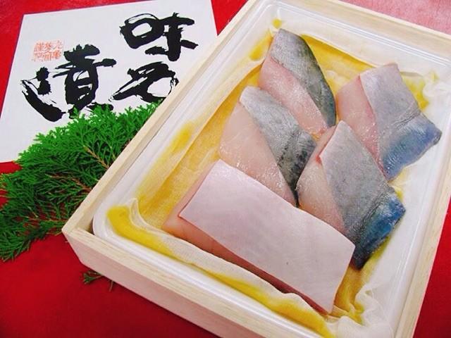 まな鰹は夏が旬!瀬戸内海では夏を代表する高級魚として親しまれています