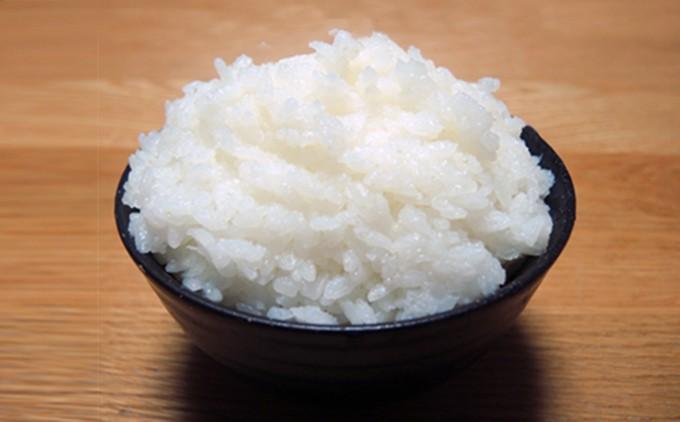 小布施の厳しい寒暖差によってできる美味しいお米