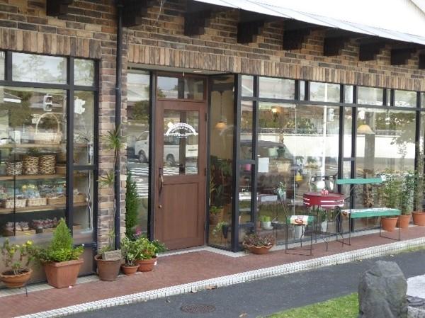 掛川市内の人気洋菓子店「プルミエ」と協同開発した掛川抹茶のティラミス