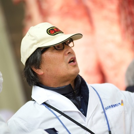 (株)野川食肉食品センター