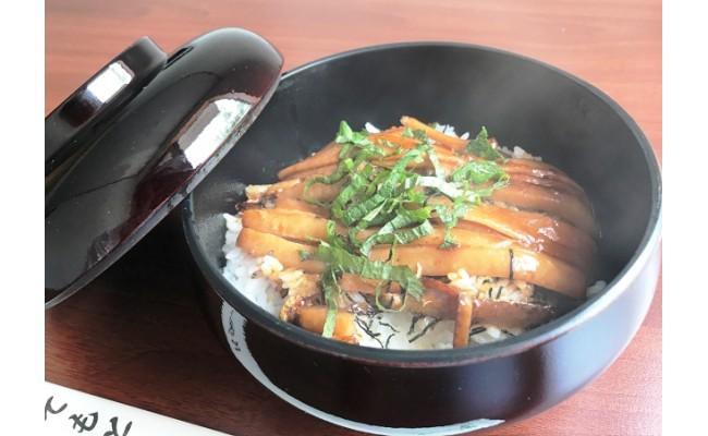 国東太刀魚(銀たち)の蒲焼き&一夜干しセット(寄付金額 10,000円)へのリンク