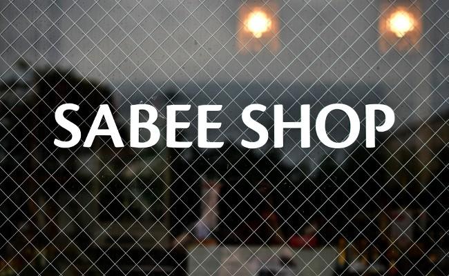 SABEE SHOP