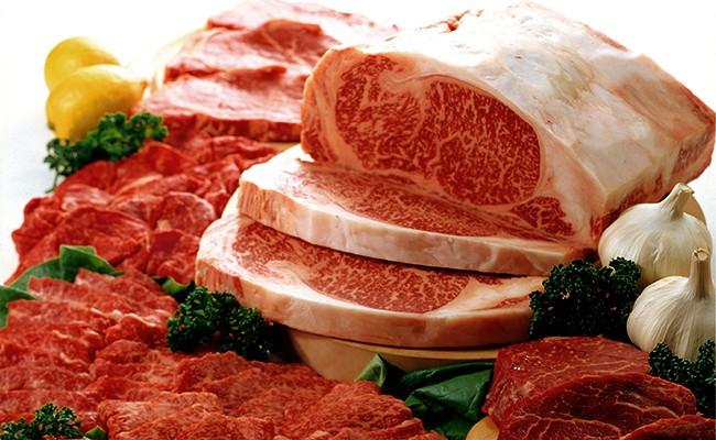 100-A 鹿児島黒毛和牛サーロイン1頭分(15kg)+選べる特産品(寄附額20万円相当)