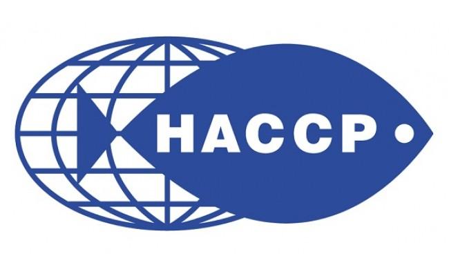 「海千」では、食の安全を厳しい基準で管理するHACCP(ハセップ)を導入。