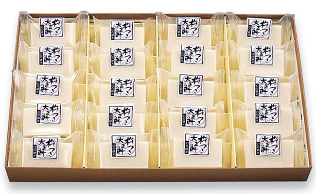 幻米 大正餅 切餅20個入