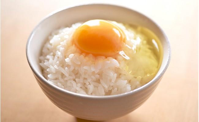 №5670-0080]土佐ジローの卵かけ...