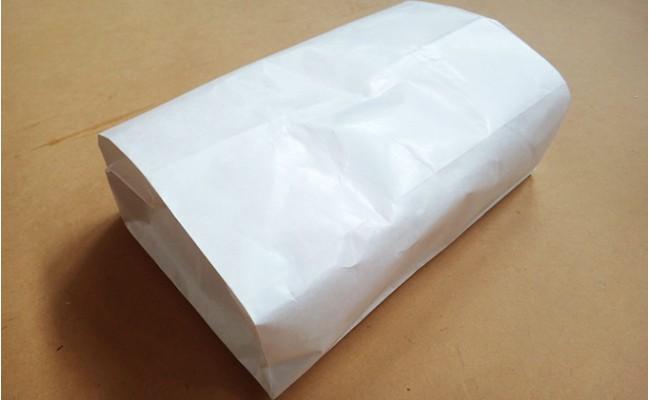 [№5786-1173]和紙のボディ&洗顔タオルセット