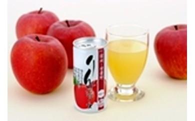 ジュースGA-9 信州安曇野リンゴジュース