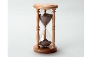 B041 30分計砂時計