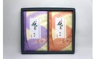 №19 菊之園おすすめ 白川茶2本セット