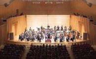 C-025 霧島国際音楽祭演奏会チケット