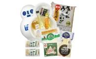 安平町特産品セット(チーズセット・かしわのたまご、雪だるま菜の花セット、