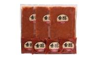 17 クワムラ食品フレッシュセット