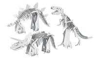 [№4631-0723]pro恐竜セット