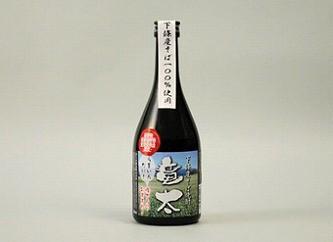 スーパー酒屋『そば焼酎 竜太』