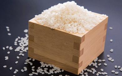 ヨシ腐葉土米 石巻産ササニシキ、つや姫、コシヒカリ 計90kg