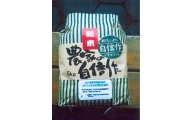 207 コシヒカリ八郷産米
