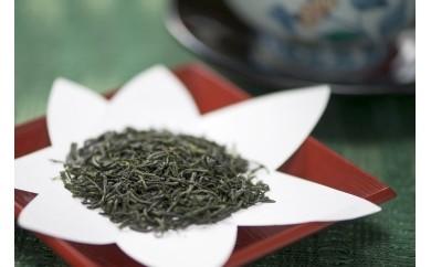 【A】JAS認定!有機緑茶詰め合わせA