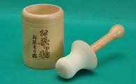 【特産品A】16A17 お茶っ粉
