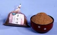 笹味噌 4kg
