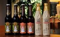 スワンレイクビール金賞セット 330ml/本×2本/種類×3種類(全6本)