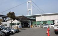 【E-901】よくばり宿泊パックチケット(サンライズ糸山)  6.0P