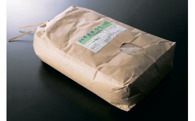 113 お米/ななつぼし(玄米) 10kg