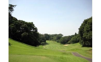 No.048 土日祝1名ゴルフプレーフィ無料券(JGMセベバレステロスゴルフクラブ)