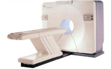 40M02 がん総合コース(PET-CTによる検査)