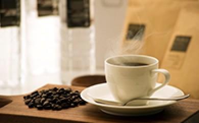 [№5645-0045]白神山地の水・スペシャルティコーヒーのセット