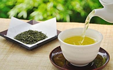 [№5712-0017]生粋狭山茶 味くらべ利き茶セット