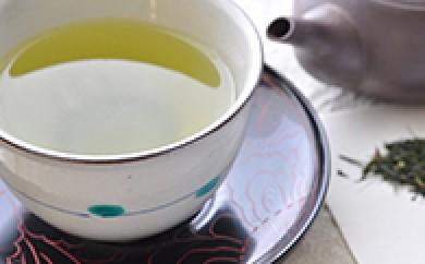 [№5712-0014]高麗の郷ブランド品 狭山茶