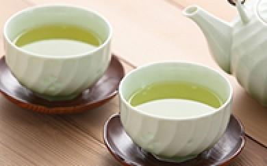 [№5712-0016]狭山茶2種詰合せ