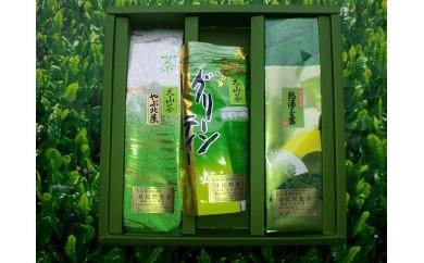 A-15_犬山茶つめあわせセットA