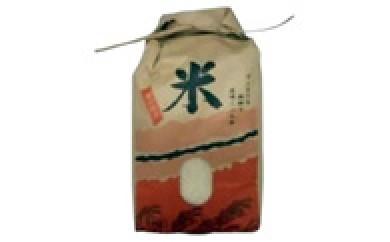H001コシヒカリ・ひとめぼれ【5000pt】