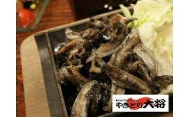鶏炭火焼き(真空パック)<9パック+ミニ1パック>【D2】