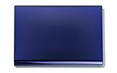 [№5630-0086]「すみだモダン」ornament Card Case (名刺入れ) Deep Blue