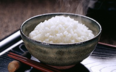 A212 九州宗像のおいしいお米(白米10kg)