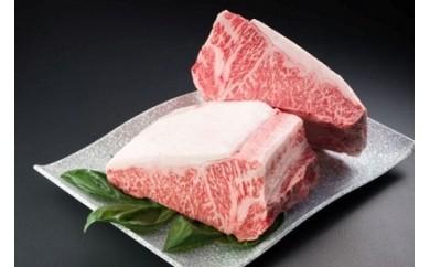 3-005 遠州夢咲牛サーロイン肉ステーキ肉
