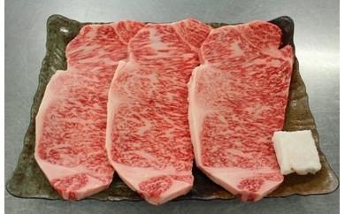 【0080-0015】飛騨牛 サーロインステーキ