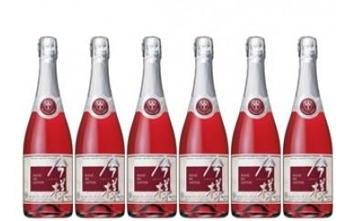 G-11 辰巳琢郎さんプロデュース スパークリングワイン「今様」