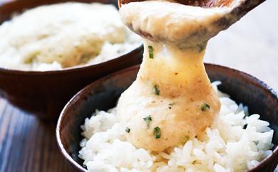 [№5674-0275]大和芋とろ~りとろろ三昧 冷凍パック詰め合わせ