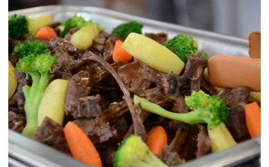 [彩-23]ヘルシーな高級天然食材 ジビエ肉セット