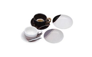 AP03 らくらく窯 陶器セット【14000pt】