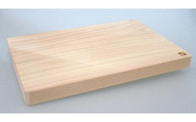 AA30 桧のマナ板(30cm)
