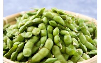 A29-841 だだちゃ豆(冷凍 1.5kg)