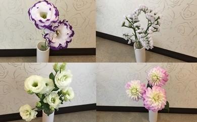 Ba-03 秩父別産の花