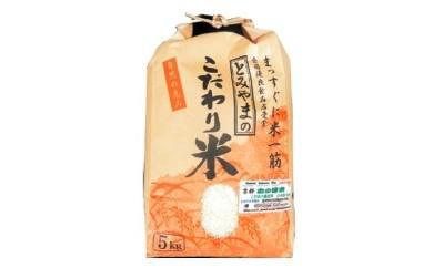21 こだわり栽培木の津米