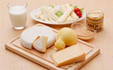 [№5749-0005]NEEDSオリジナルチーズ6種詰め合わせA