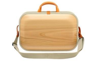 235 monacca-bag(kaku プレーンSS)